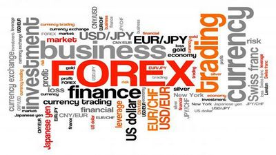 forex002 600x337 - Whispered Currency Secrets
